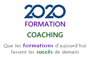 2020 ArianeSud Formation Coaching