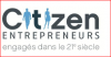 citizen entrepreneur Marseille PACA