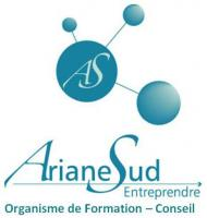 logo AS Formation Conseil