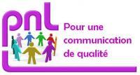 pnl_communication_interpersonnelle