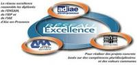rlogo reseau excellence